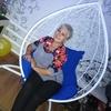 Solnyshko, 56, Bakal