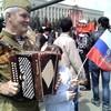 Владимир, 70, г.Ставрополь