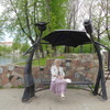 Екатерина, 63, г.Смоленск