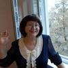 тамрин, 69, г.Бишкек