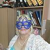 Людмила, 69, г.Новомосковск