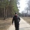 Алексей, 32, г.Старый Оскол