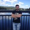 Aleksandr, 36, Polonne