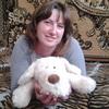 Дина, 35, г.Вознесенск