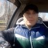 Roman, 38, Horlivka