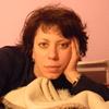 Lesa, 41, г.Новокузнецк