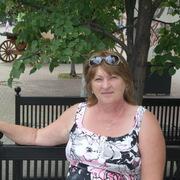 Людмила 61 год (Весы) Катав-Ивановск