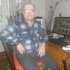 Владимир, 54, г.Бендеры