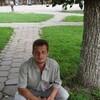 Лев, 40, г.Сергиев Посад