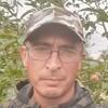 Евгений, 40, г.Бакалы