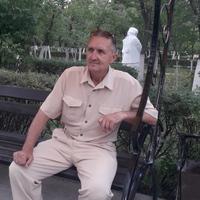 слава, 52 года, Близнецы, Темиртау
