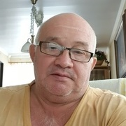 михаил 65 Кохтла-Ярве