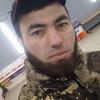 Усмончик, 25, г.Санкт-Петербург
