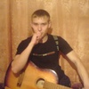 Михаил, 33, г.Викулово