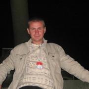 Сергей 42 Ковров