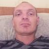 Миша, 33, г.Томск
