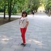 Анжелика, 52, г.Миллерово
