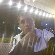 Дмитрий 28 Алматы́