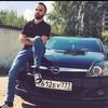 Денис, 24, г.Домодедово