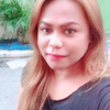 grace peralta, 33, г.Манила