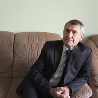 Дмитрий, 72 года, Овен, Краснодар