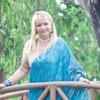 Ирина, 43, г.Пушкино