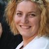 Анюта, 28, г.Иршава