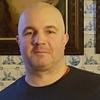 Aleksandr, 45, Narva