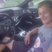 Aleksàndr 39 Москва