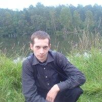 Андрей, 39 лет, Лев, Санкт-Петербург