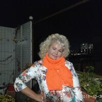 Галина, 52 года, Овен, Бургас
