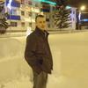 ruslan, 35, Belebei