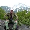 Алексей, 47, г.Новосибирск