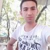 Самад, 22, г.Баку