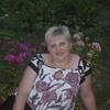 Елена Склепович (Олен, 47, г.Молодечно