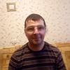 Igor, 44, г.Пермь
