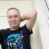 Михаил, 45, г.Кириши