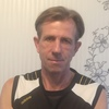 игорь, 51, г.Симферополь