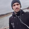 Николай, 28, г.Srodmiescie
