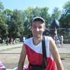 Anatoliy, 41, г.Бузулук