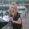 Luydmila, 38, г.Неаполь