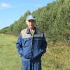 александр, 62, г.Нижний Новгород