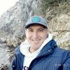 Юрий, 41, г.Владивосток