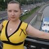 Татьяна, 30, г.Могилев