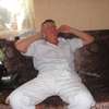 Юрий, 41, г.Екабпилс