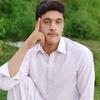 Bilal, 17, Islamabad