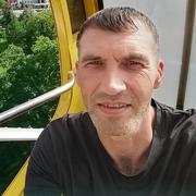 Дмитрий 42 Мытищи