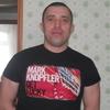 евгений, 37, г.Первоуральск