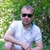 александор, 37, г.Ярославль