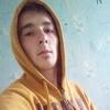 Кирилл Волков, 20, г.Акимовка